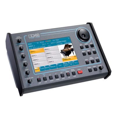Ketron SD40 Sound Module