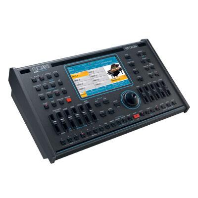Ketron SD90 Sound Module