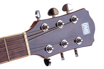 What Gets Us All So Excited About Our Guitar?